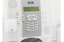Elektronischer Einbruchschutz sicherheitstechnik und bauelemente scheben sicherheitstechnik und